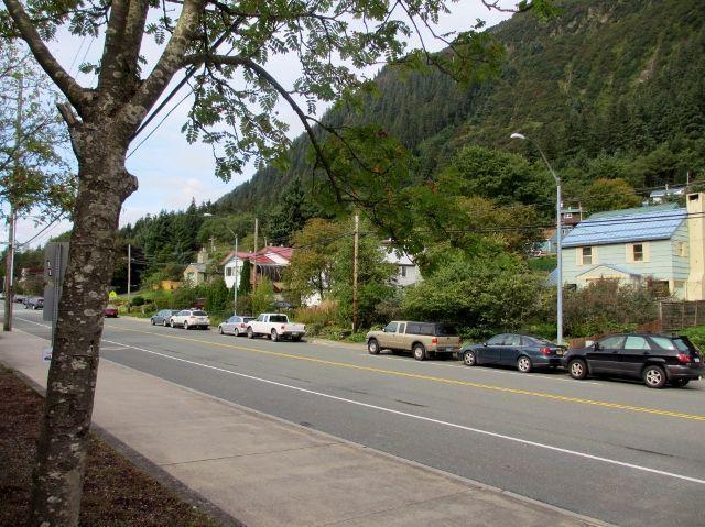 Glacier Ave (640x479)